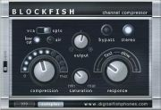 Скачать Blockfish by DigitalFishPhones [Windows, OSX, OS9, VST, AU]