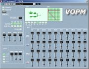 Скачать VOPM (Windows/Mac, VST)