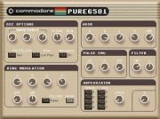 Скачать Pure6581 (Windows, VST)