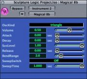 Скачать Magical 8bit Plug (Windows/Mac, VST/AU)
