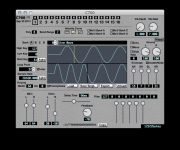 Скачать C700 (Windows/Mac, VST/AU)