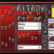 Скачать Bitboy (Windows, VST)